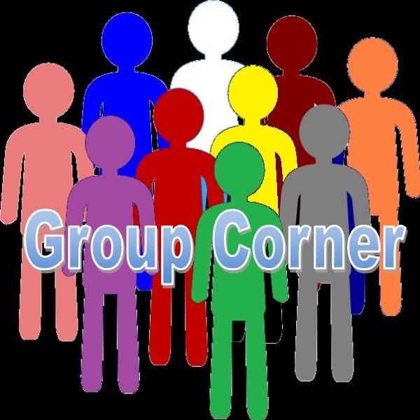 Group Corner
